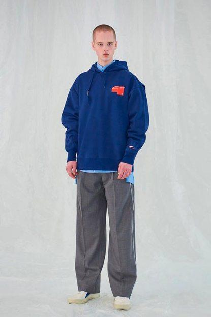 PUMA-x-ADER-ERROR-apparel-3