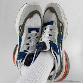 PUMA-x-ADER-ERROR-sneakers-2