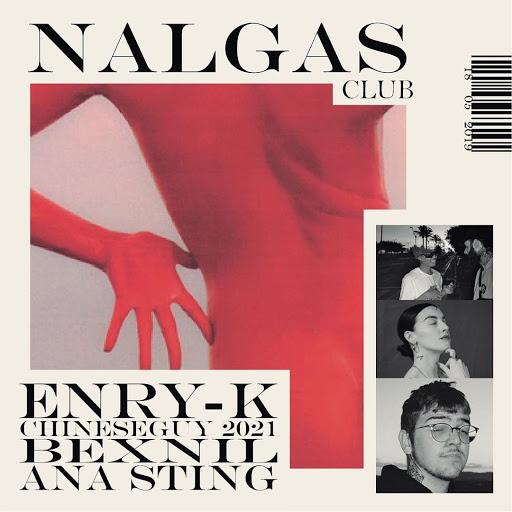 Nalgas-AnaSting-Enry-k