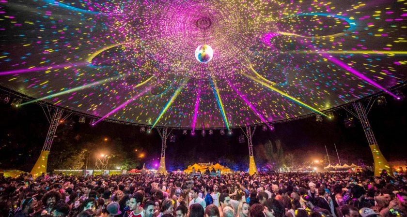 festival-paraiso-2019
