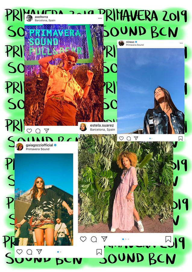 primavera-sound-2019-tendencias-urban-club-magazine-arrate-1