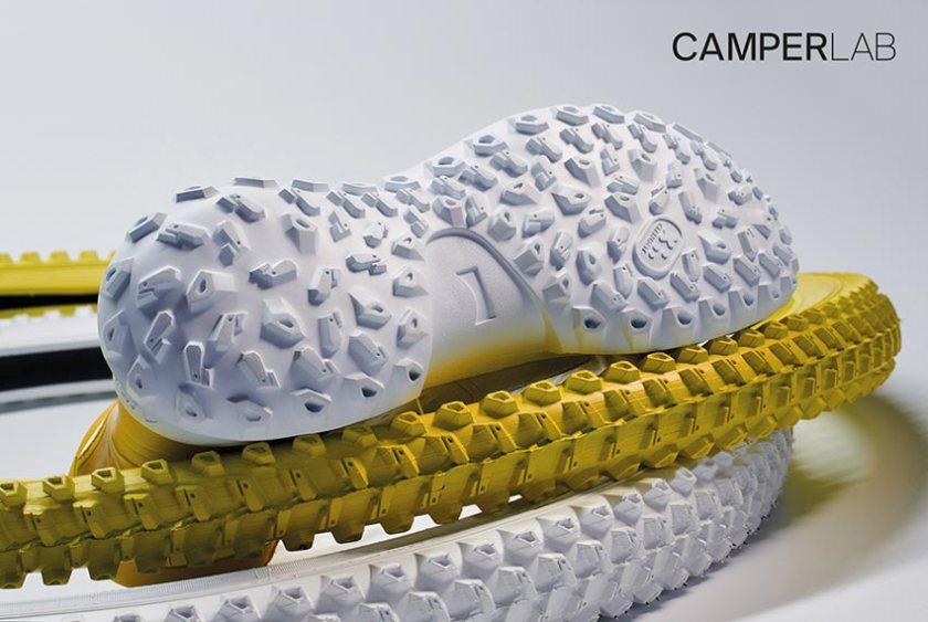 Camper-AW19-CRCLR-1