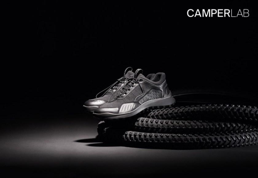 Camper-AW19-CRCLR-bajas-negras
