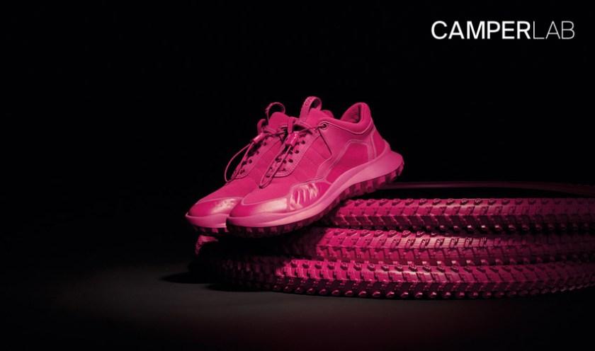 Camper-AW19-CRCLR-bajas-rosas