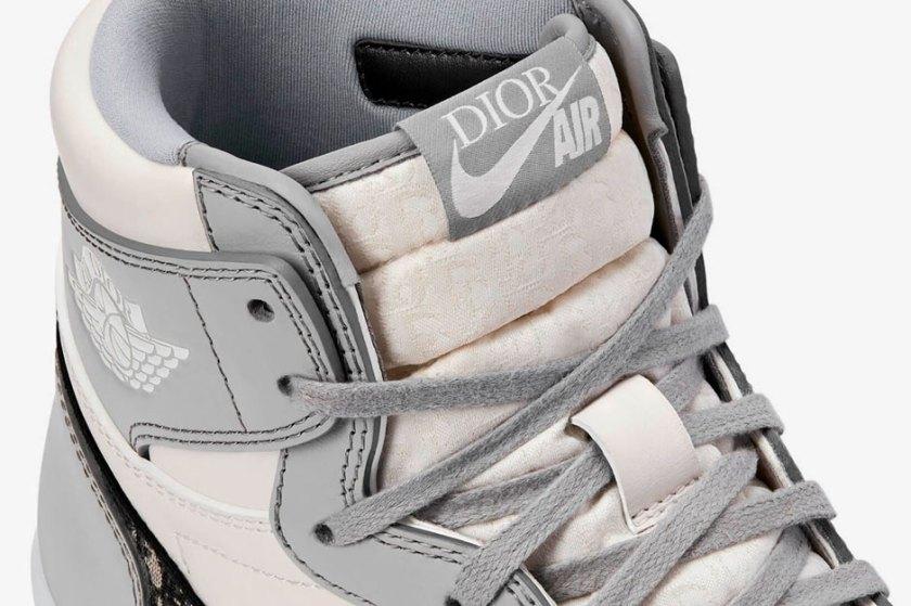 Nike-x-Dior-5