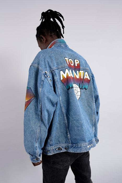 Top-Manta-Artists-Series-Dsorder