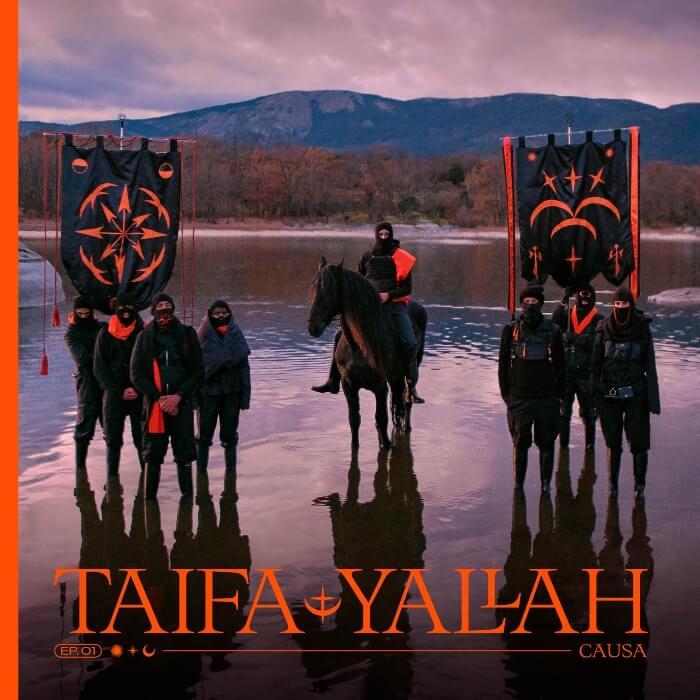 taifa-yallah
