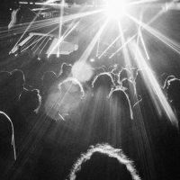 Barcelona tiene nuevo festival: xside curated by Sonar