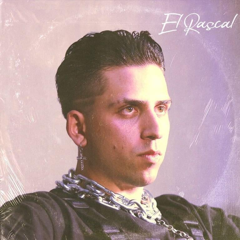 ghouljaboy El rascal