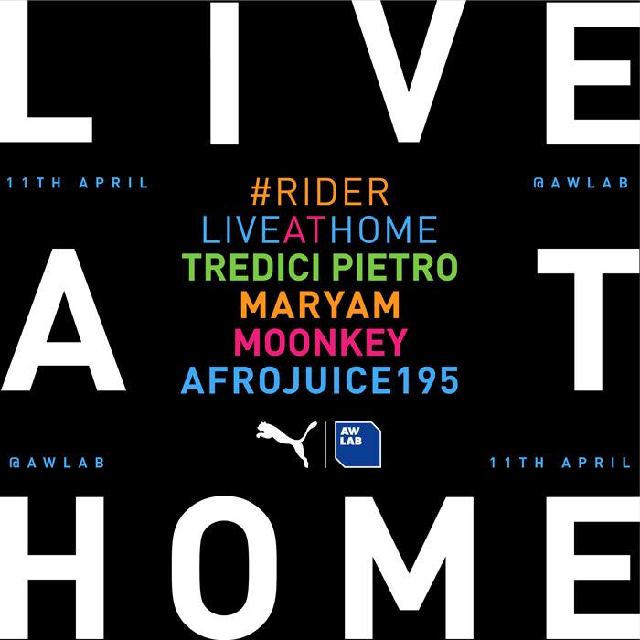 PUMA-Rider-Live-at-Home-1