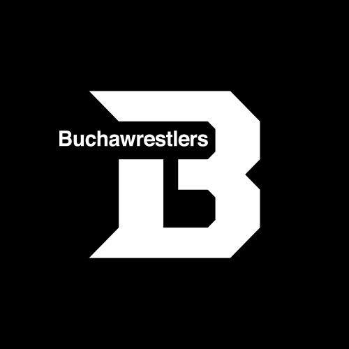 The Buchawrestlers Chronicles: Issue No.7