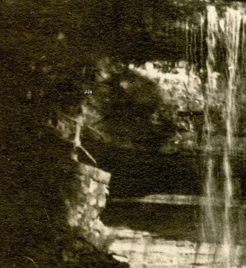 1922detail
