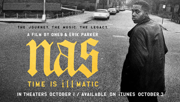 nas-time-is-illmatic.png
