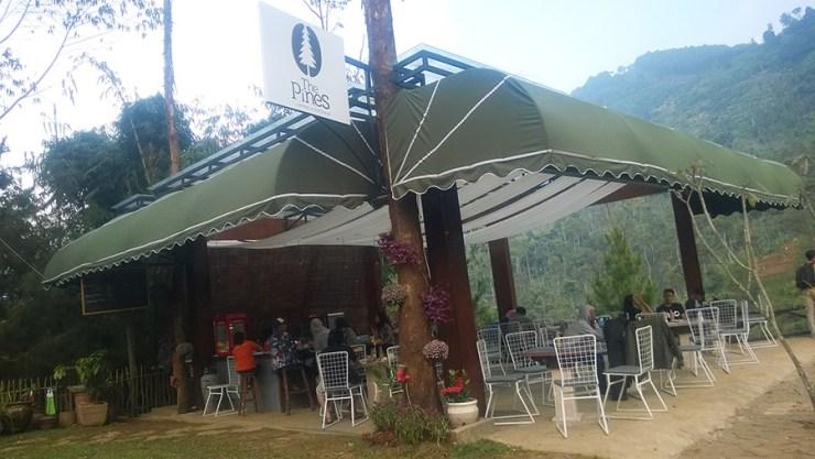 The Lodge Bandung (13)