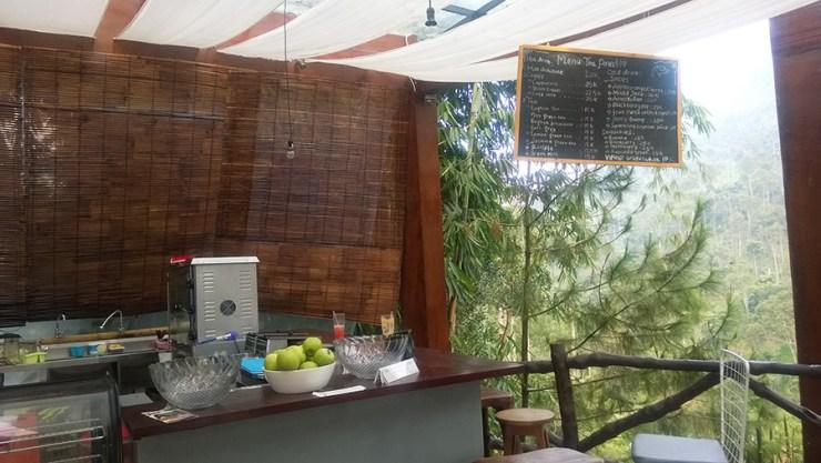 The Lodge Bandung (15)