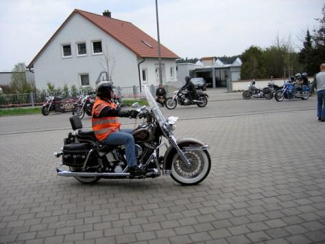 2005 04 16 IMG_0086 (53)