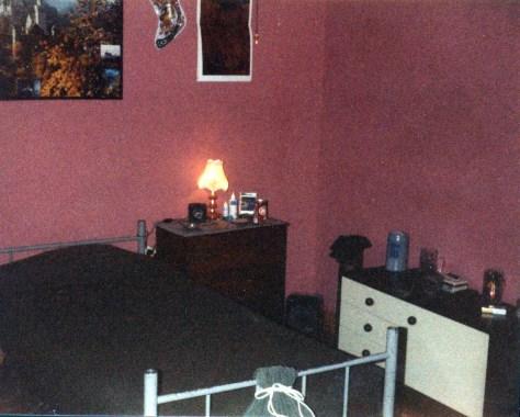 3 brks room