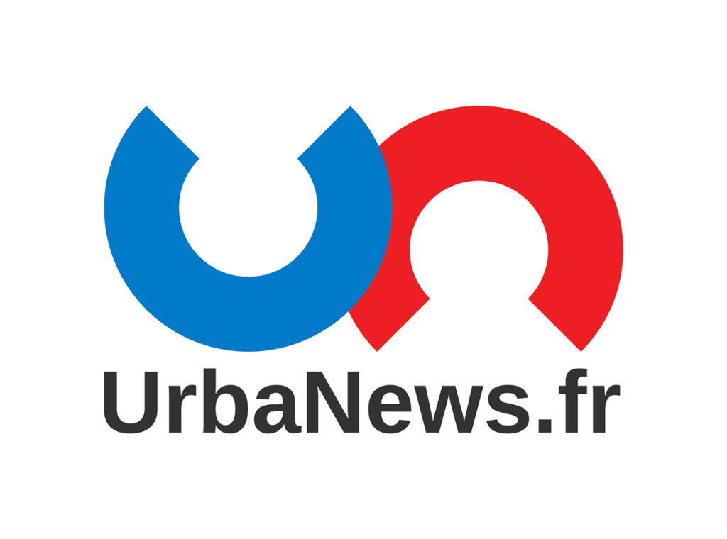 services urbanews