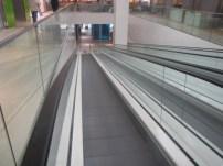 Les Escalators ^^