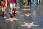 walk-of-fame-hollywood