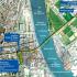 plan-métro-sytral-lyon