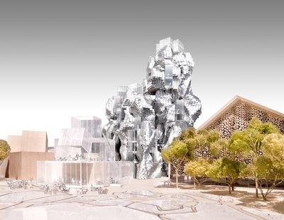 fondation-Arles-Luma-Gehry