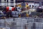 Les constructeurs vont devoir respecter un seuil minimum de densité.