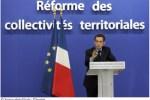 Réforme des collectivités territoriales : la loi publiée au Journal officiel