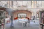 Renzo Piano our la Citadelle d'Amiens