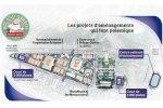 Roland-Garros : les projets d'aménagement qui font polémique
