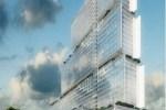 Les travaux pour construire le futur palais de Justice de Paris débuteront en 2013. D'un coût de 600 M€, il a été imaginé par Renzo Piano, créateur du Centre Pompidou.