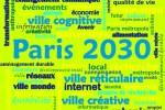 Paris 2030