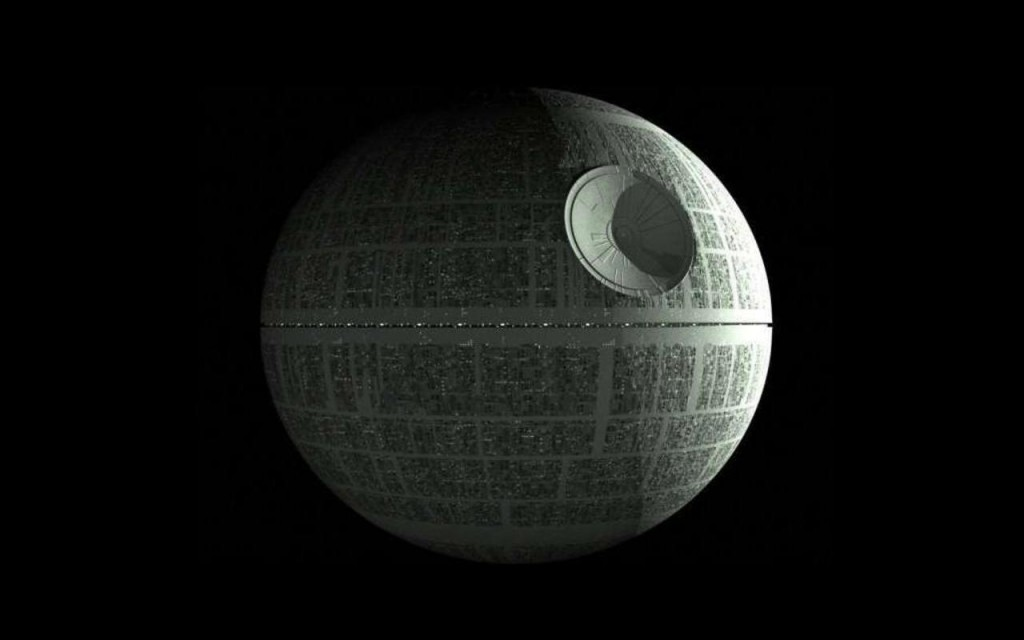 Death-Star-star-wars-4534240-1280-800.jp