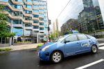 A l'image de la Google Car équipée de capteurs, lasers et caméras, de nombreux laboratoires et entreprises planchent actuellement sur le concept d'une voiture totalement autonome.