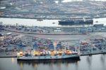 À Hambourg, 3e plus grand port d'Europe, l'enseigne suédoise cherche une surface de cinq hectares au minimum.