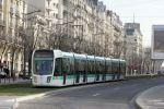 Ce projet d'envergure devrait voir le jour en 2020, mais le nom et le type de tramway ne sont pas encore définis.