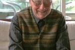 Robert Joly avait notamment travaillé sur la zone A de la Défense avec Robert Auzelle.