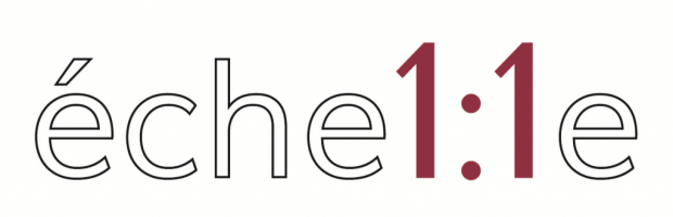 logo E1:1