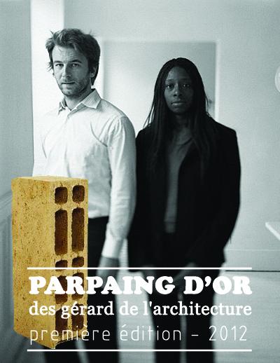 Beckmann – N'Thépé Architectes