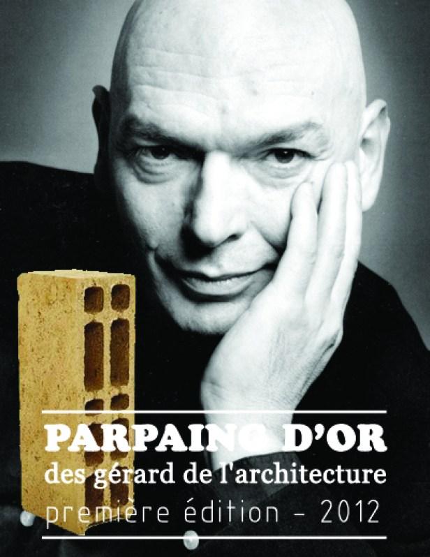 Jean Nouvel pour la Philharmonie de Paris Lauréat avec 51.05% des voix.