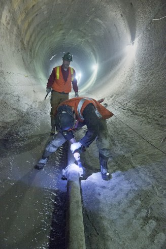 East Side Access (10)