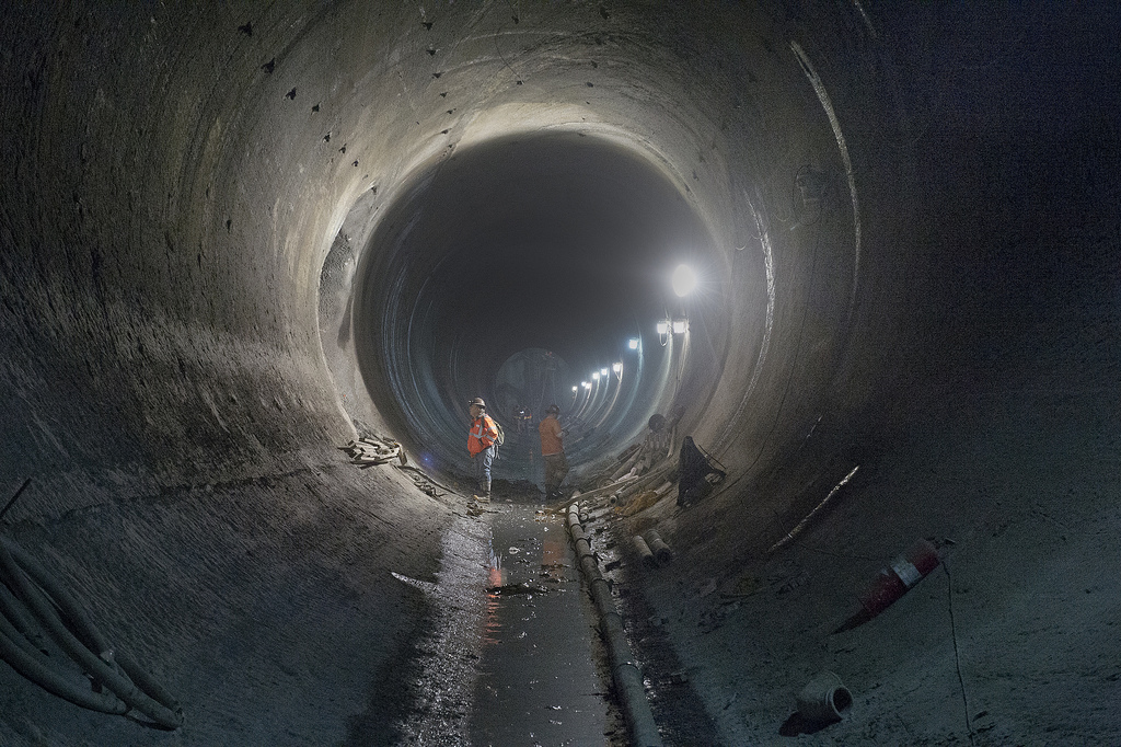 East Side Access (11)