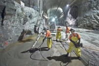East Side Access (14)