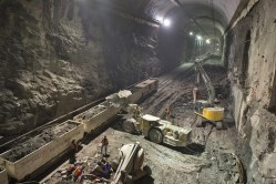 East Side Access (20)