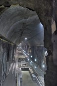 East Side Access (21)