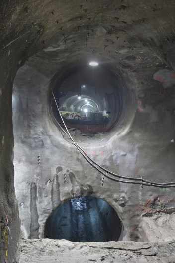 East Side Access (22)