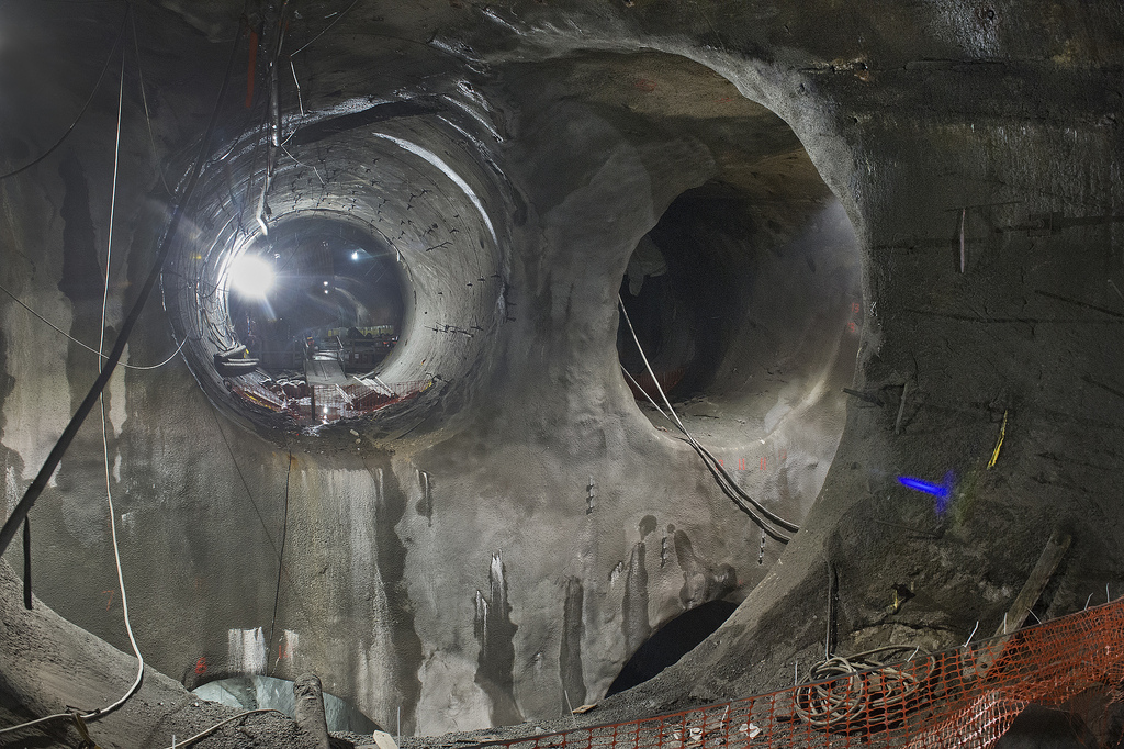 East Side Access (23)