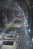 East Side Access (24)