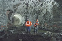 East Side Access (30)