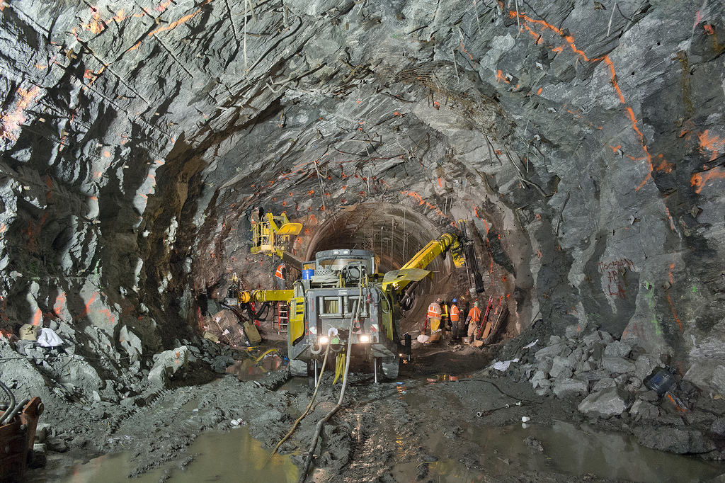 East Side Access (31)